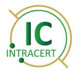 intracert
